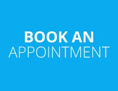 Book an appointment at Didsbury Dental Practice
