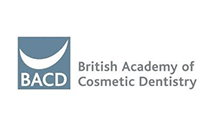 British Academy of Cosmetic Dentistry Logo
